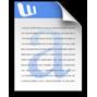 reglement_interieur_teteenlair