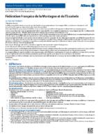 2020-notice-assurance